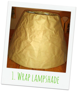 1wraplampshade