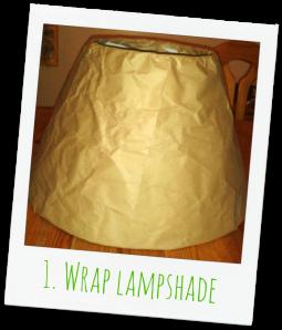 1wraplampshade
