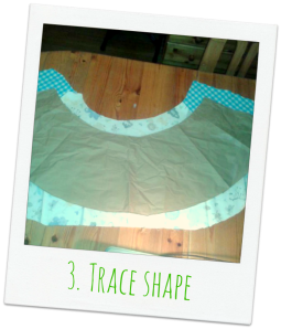 3traceshape