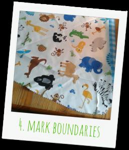 4markboundaries
