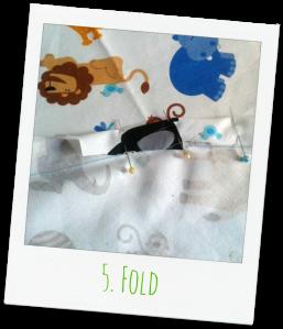 5fold