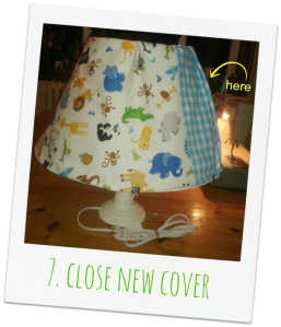 7closenewcover
