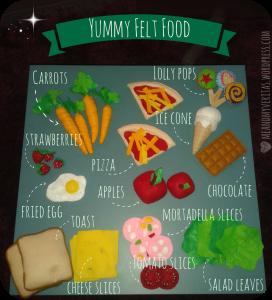 yummyfeltfood_watermarked