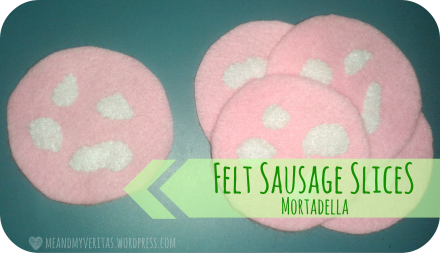 Announcement_Mortadella