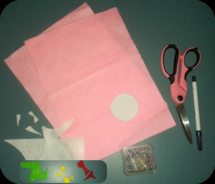 1_Materials3