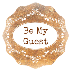 be_my_guest