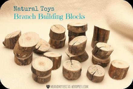 BranchBuildingBlocks
