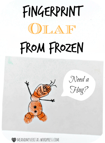 olaf_announcement