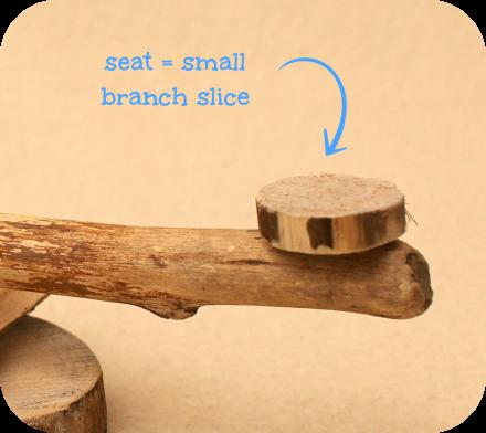 seat_detail