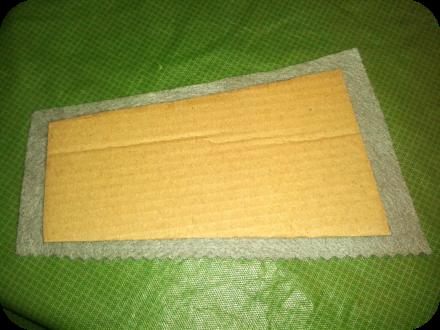 8_cardboard