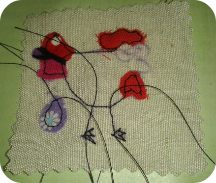 AlmostDoneSewing