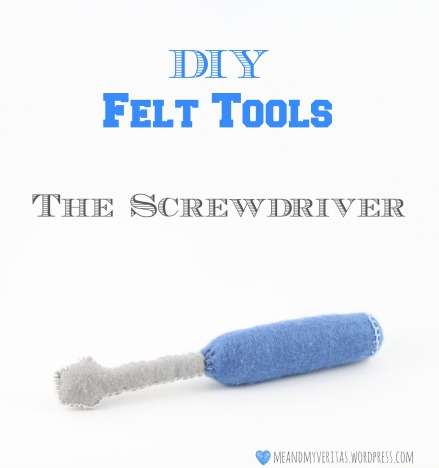 announcement_screwdriver