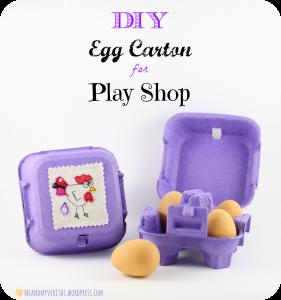 EggCarton_Announcement