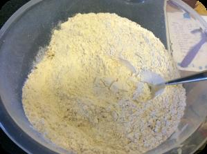 1_dough