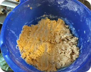 2_dough